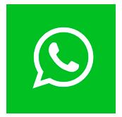 Estamos en WhatsApp